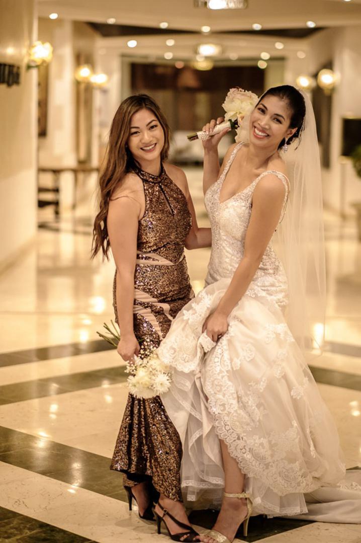 bodas-sin-clasificar-sin-tema-cuba-41461.jpg