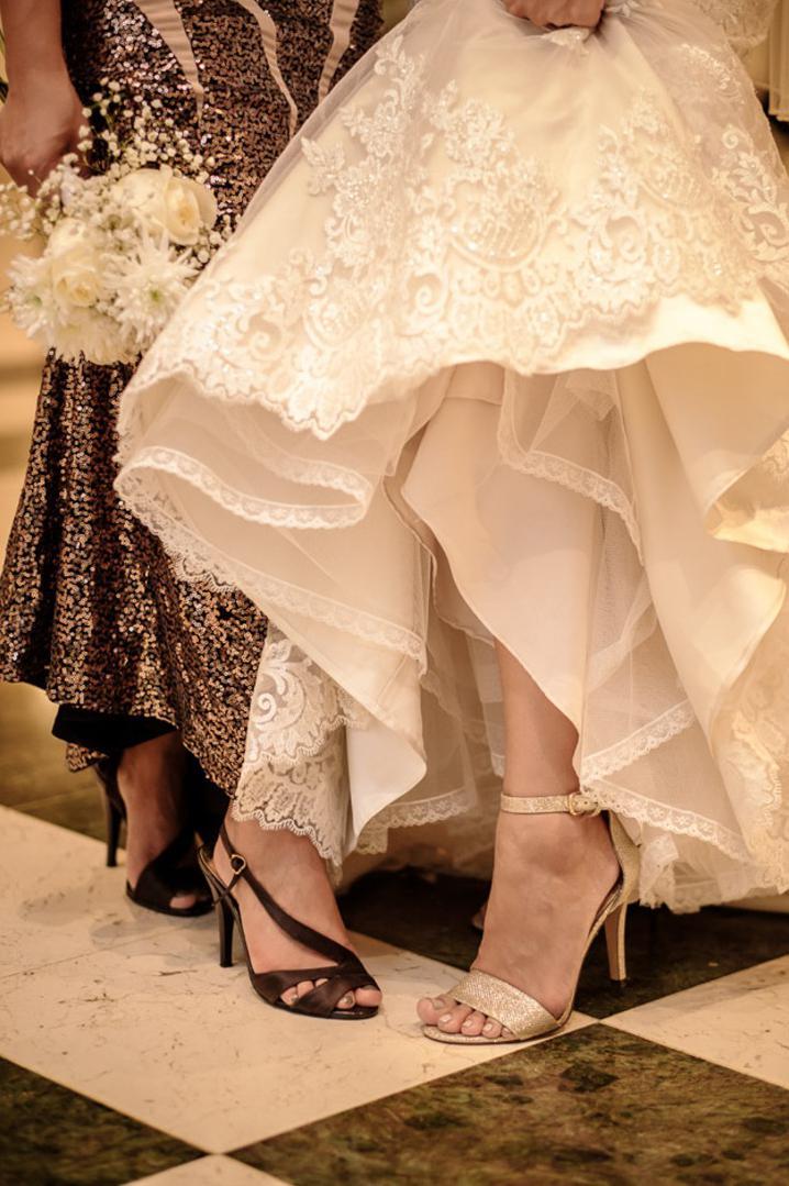 bodas-sin-clasificar-sin-tema-cuba-41462.jpg