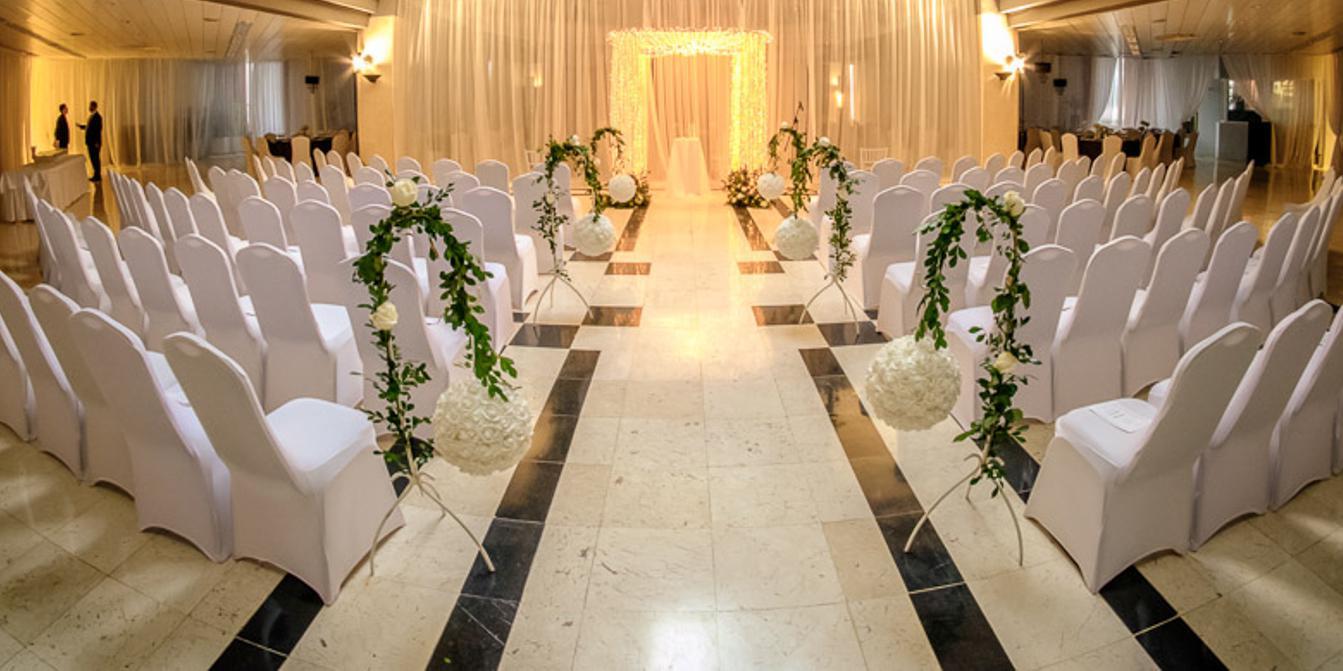 bodas-sin-clasificar-sin-tema-cuba-41541.jpg