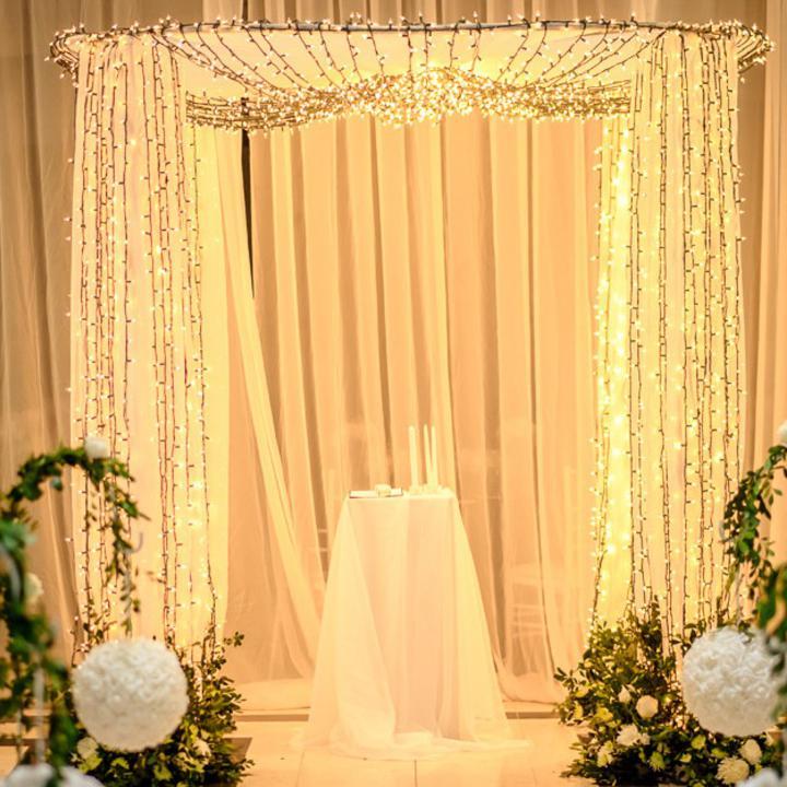 bodas-sin-clasificar-sin-tema-cuba-41551.jpg
