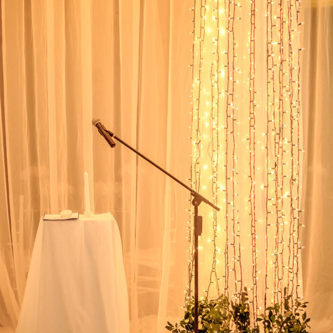 bodas-sin-clasificar-sin-tema-cuba-41552.jpg