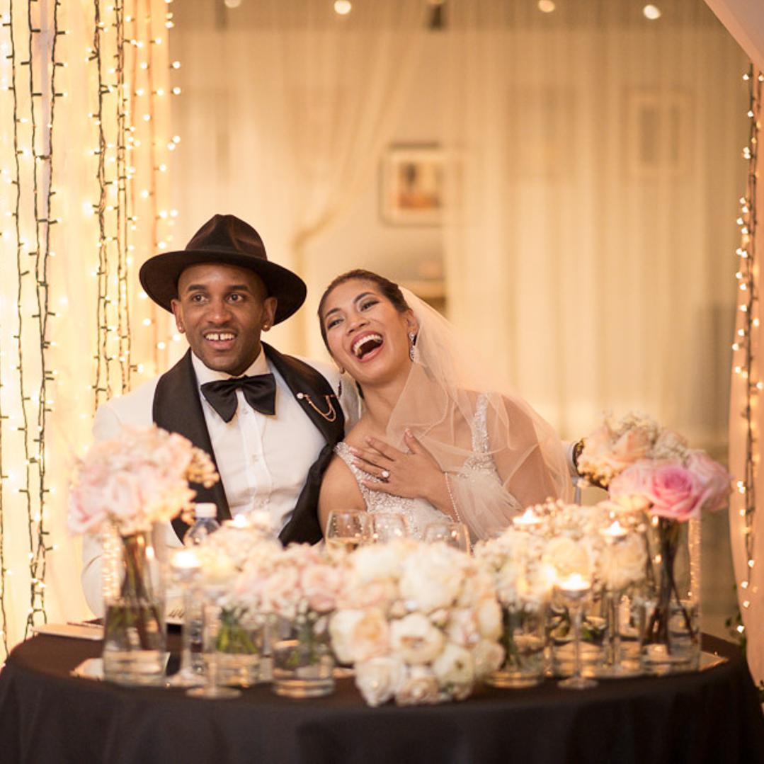 bodas-sin-clasificar-sin-tema-cuba-41562.jpg