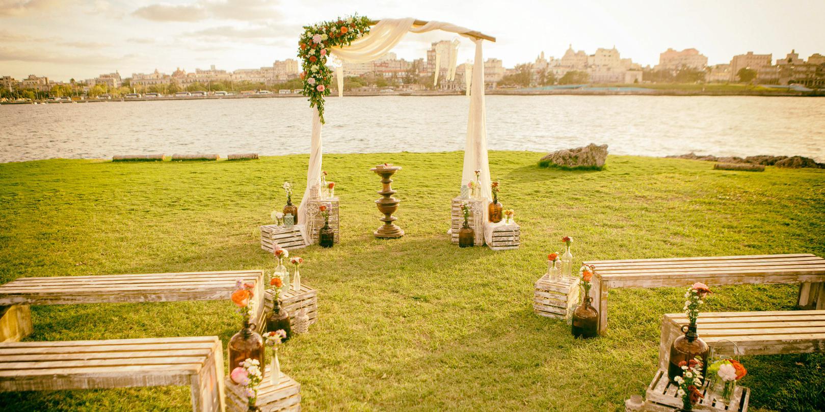 bodas-sin-clasificar-sin-tema-cuba-41951.jpg