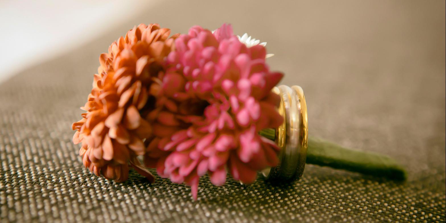 bodas-sin-clasificar-sin-tema-cuba-41961.jpg