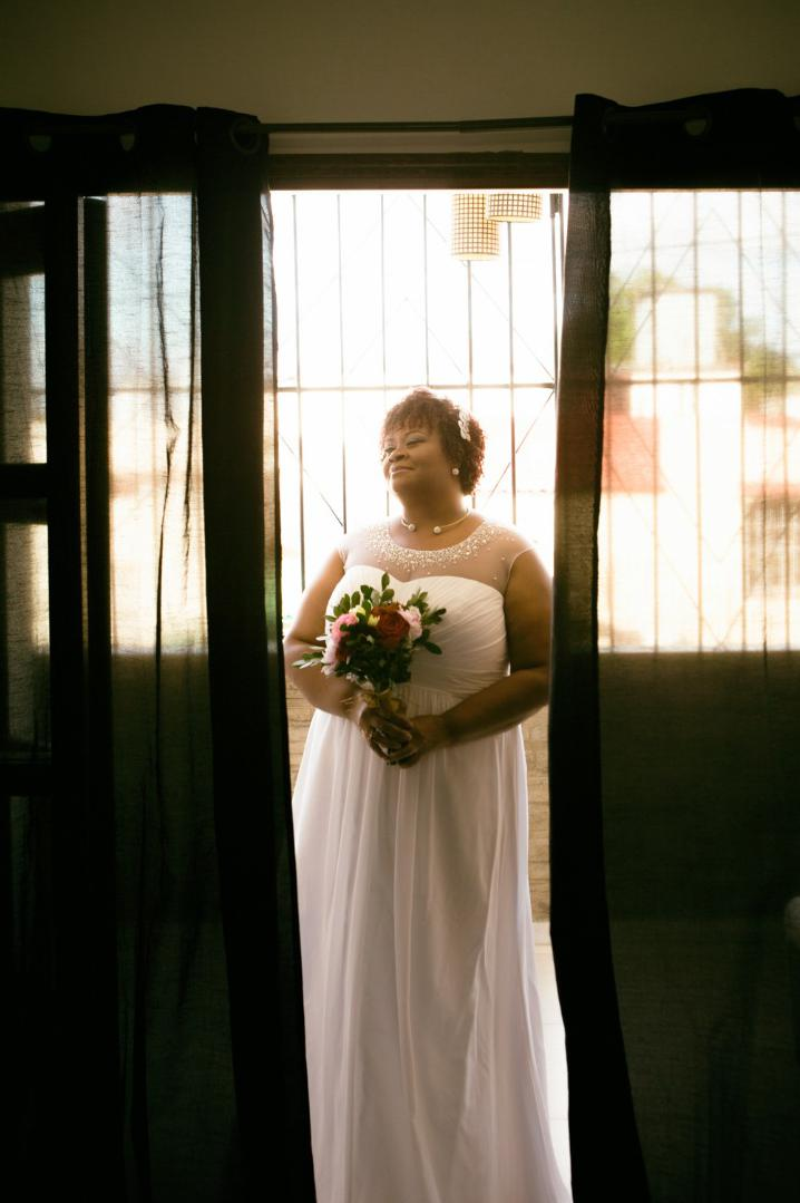 bodas-sin-clasificar-sin-tema-cuba-41981.jpg