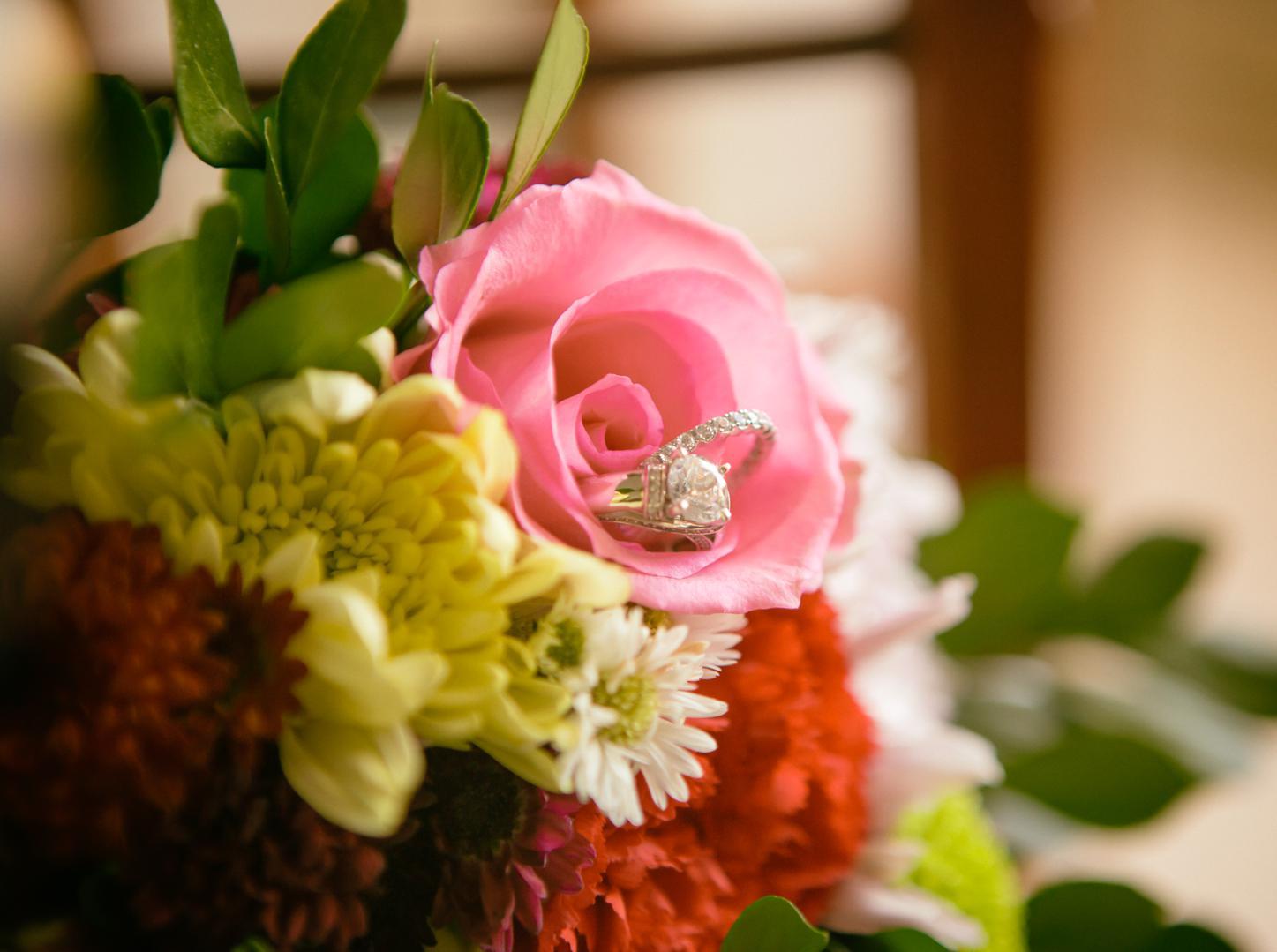 bodas-sin-clasificar-sin-tema-cuba-41991.jpg