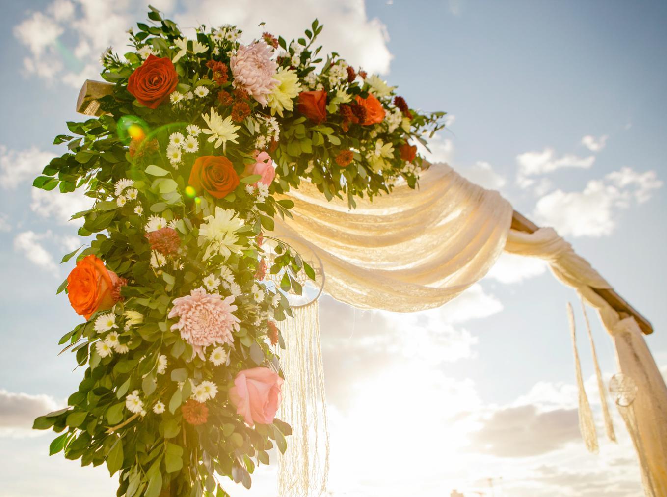 bodas-sin-clasificar-sin-tema-cuba-42021.jpg