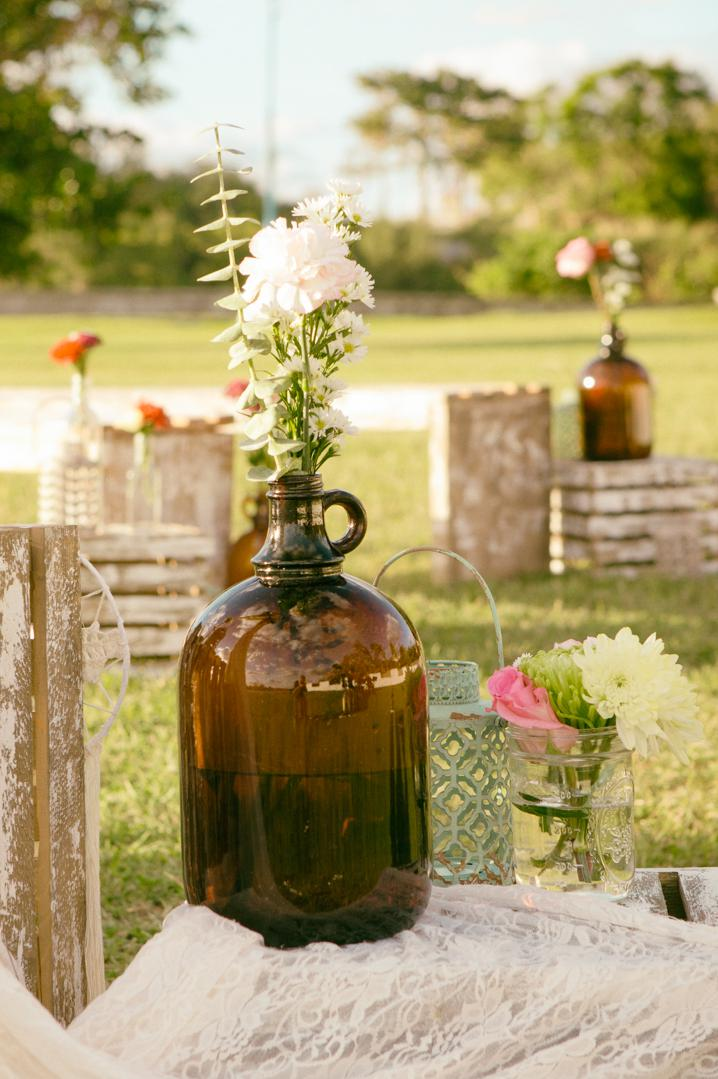 bodas-sin-clasificar-sin-tema-cuba-42022.jpg