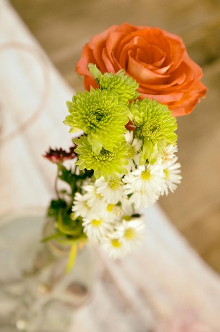 bodas-sin-clasificar-sin-tema-cuba-42031.jpg
