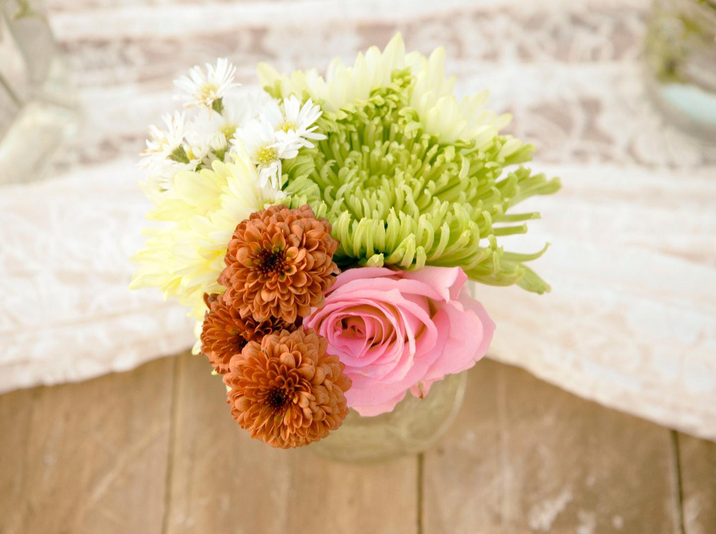 bodas-sin-clasificar-sin-tema-cuba-42032.jpg
