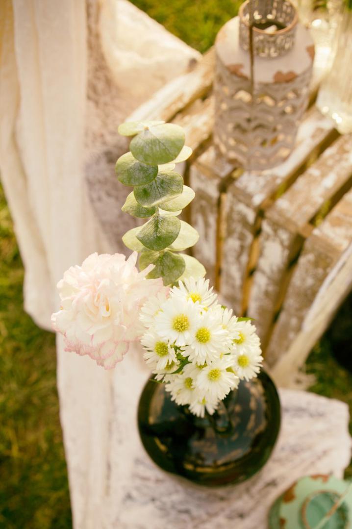 bodas-sin-clasificar-sin-tema-cuba-42041.jpg