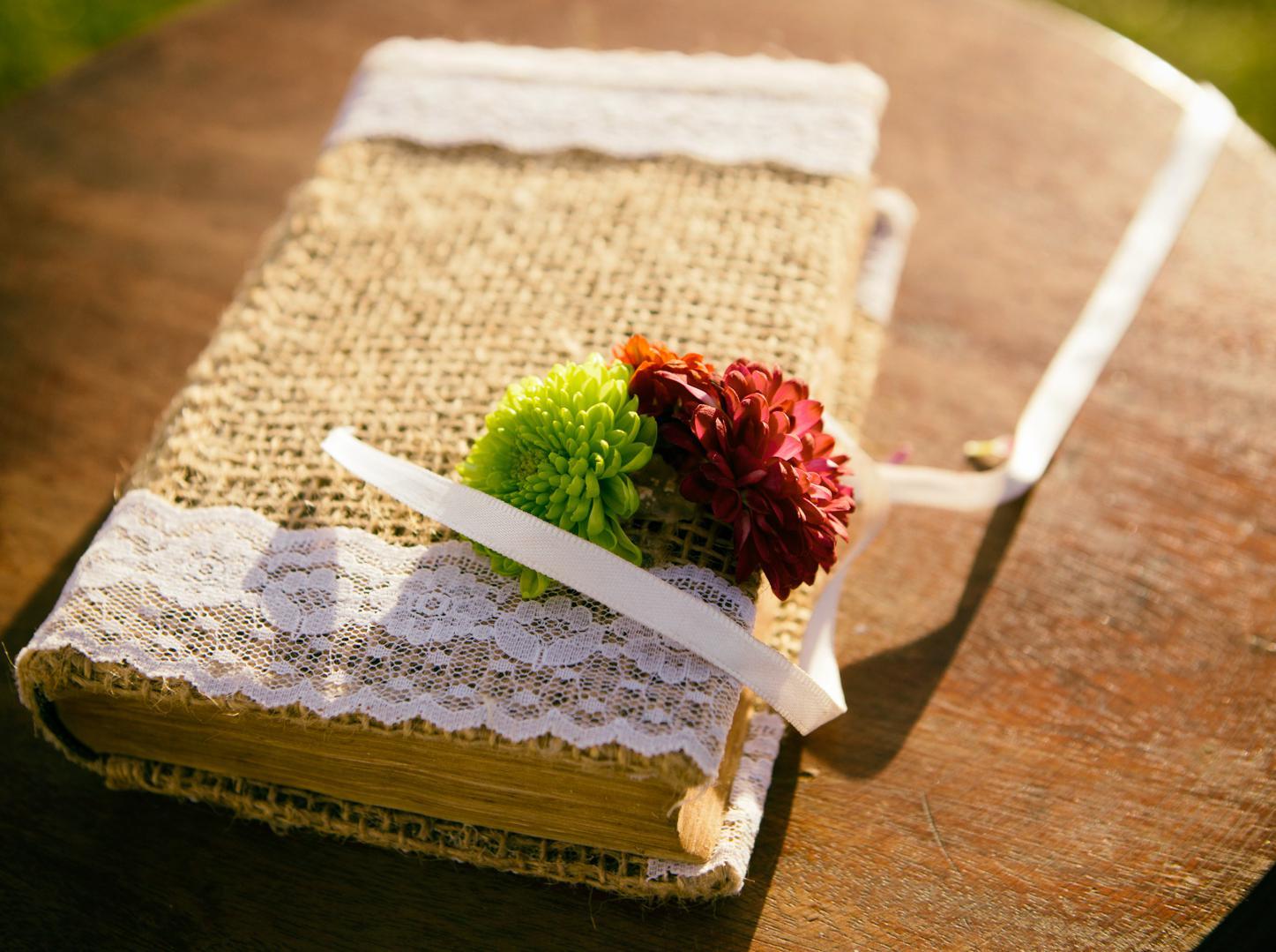 bodas-sin-clasificar-sin-tema-cuba-42042.jpg
