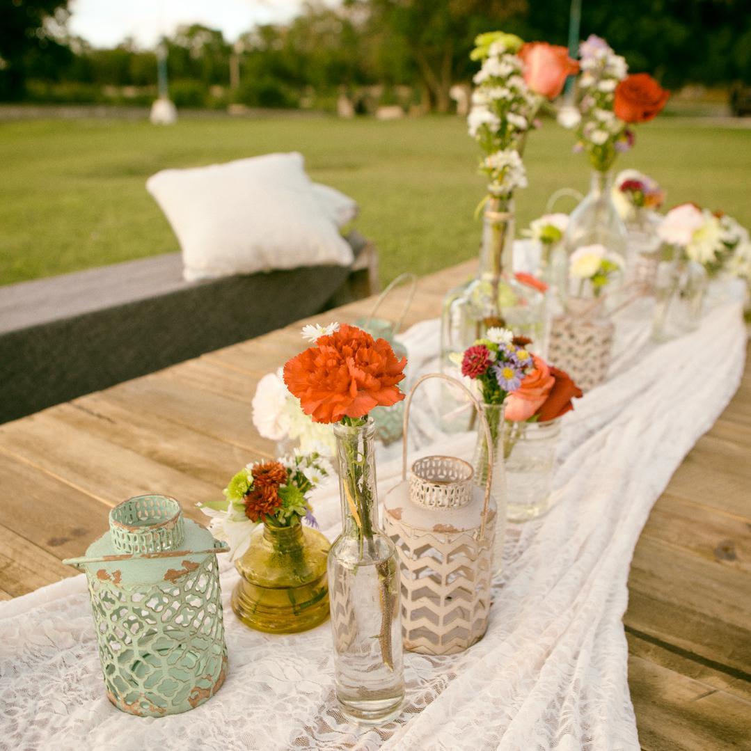 bodas-sin-clasificar-sin-tema-cuba-42052.jpg