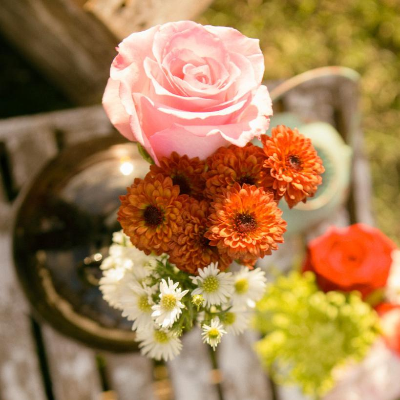 bodas-sin-clasificar-sin-tema-cuba-42061.jpg