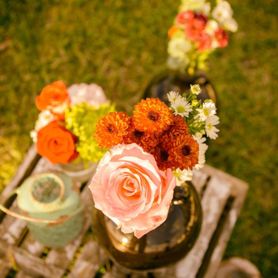 bodas-sin-clasificar-sin-tema-cuba-42062.jpg