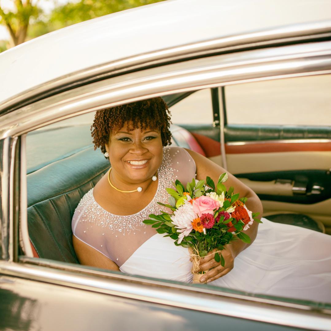 bodas-sin-clasificar-sin-tema-cuba-42081.jpg