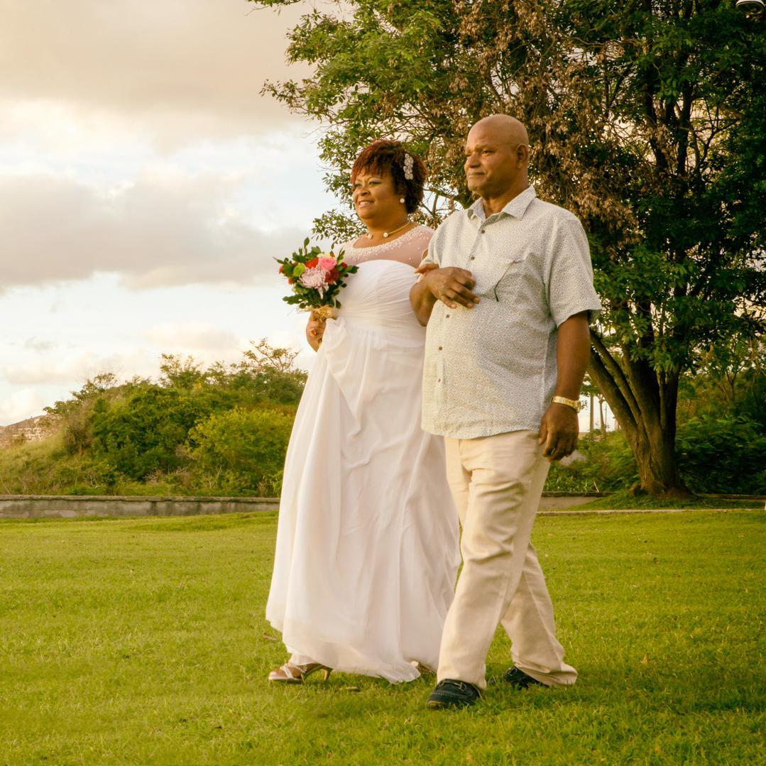 bodas-sin-clasificar-sin-tema-cuba-42082.jpg
