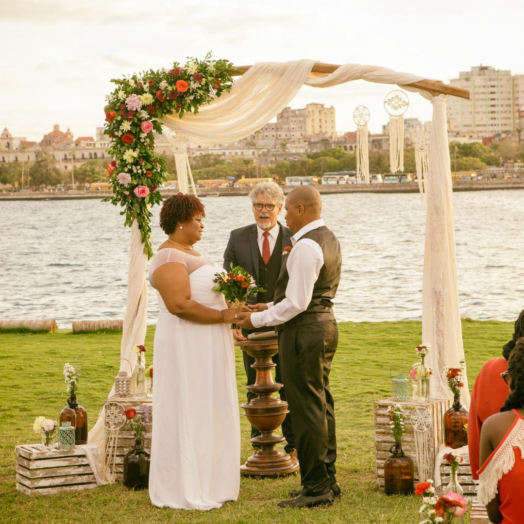bodas-sin-clasificar-sin-tema-cuba-42091.jpg