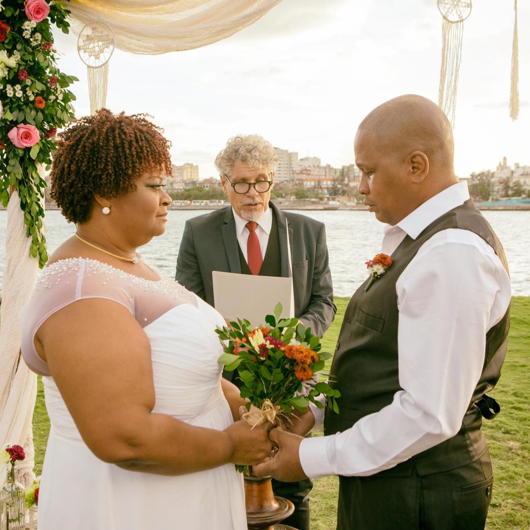 bodas-sin-clasificar-sin-tema-cuba-42092.jpg