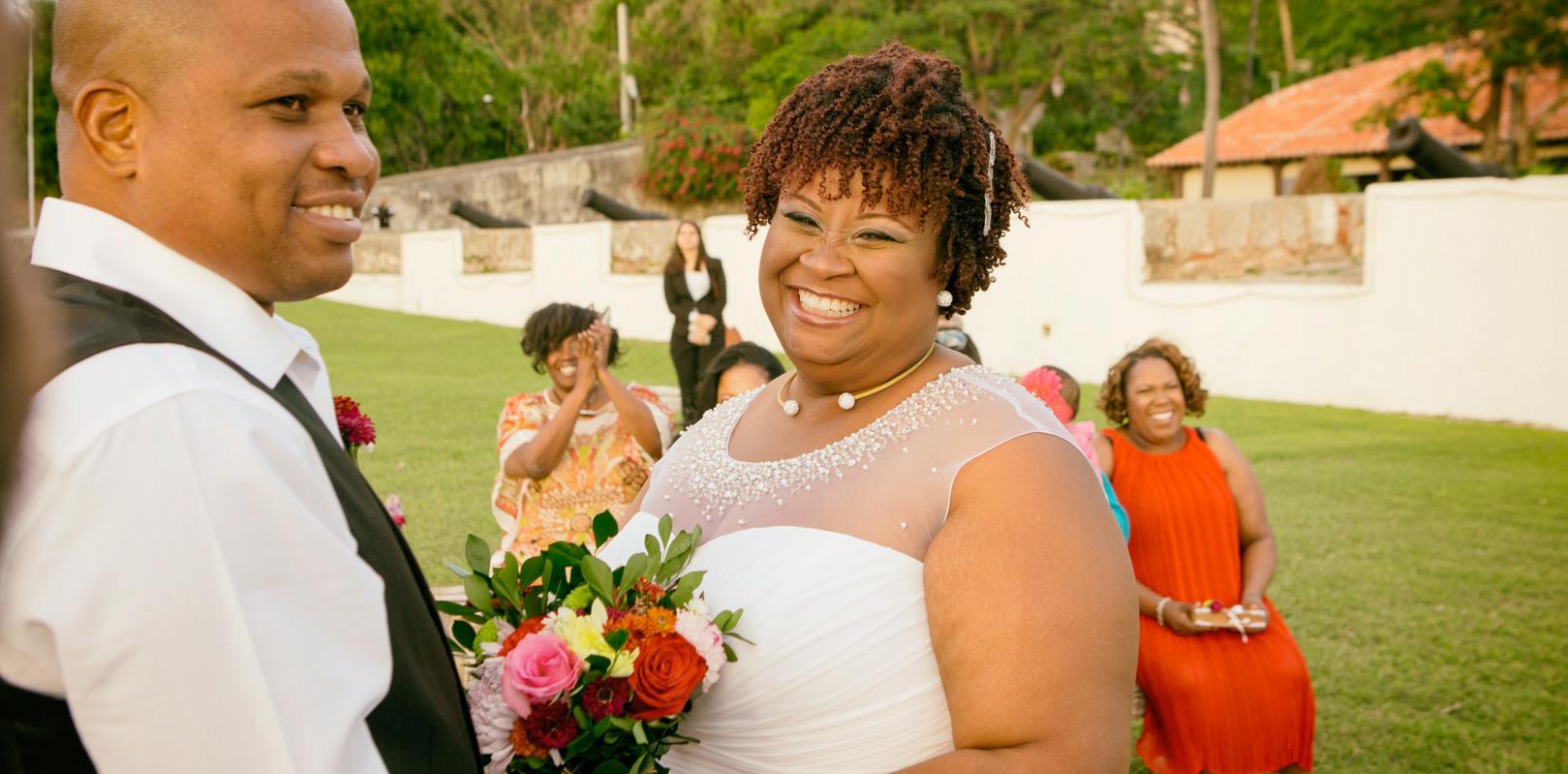 bodas-sin-clasificar-sin-tema-cuba-42101.jpg