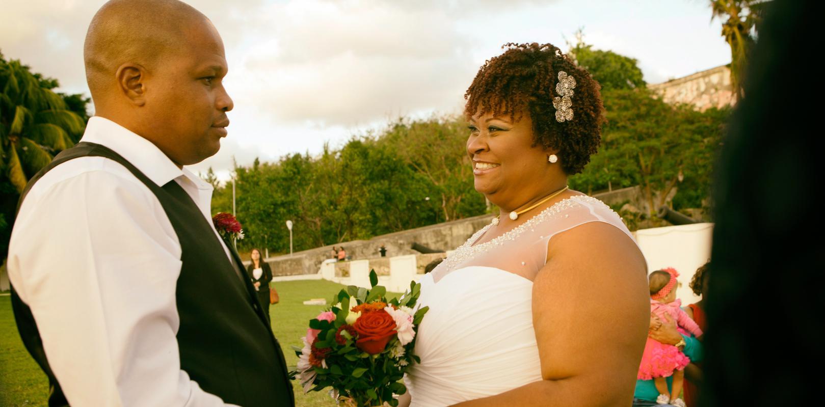 bodas-sin-clasificar-sin-tema-cuba-42102.jpg
