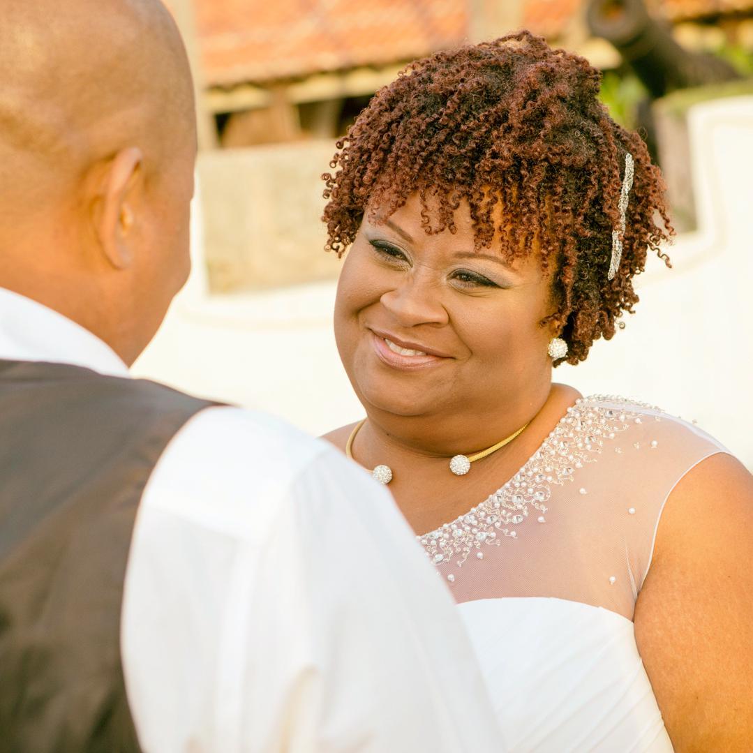 bodas-sin-clasificar-sin-tema-cuba-42103.jpg