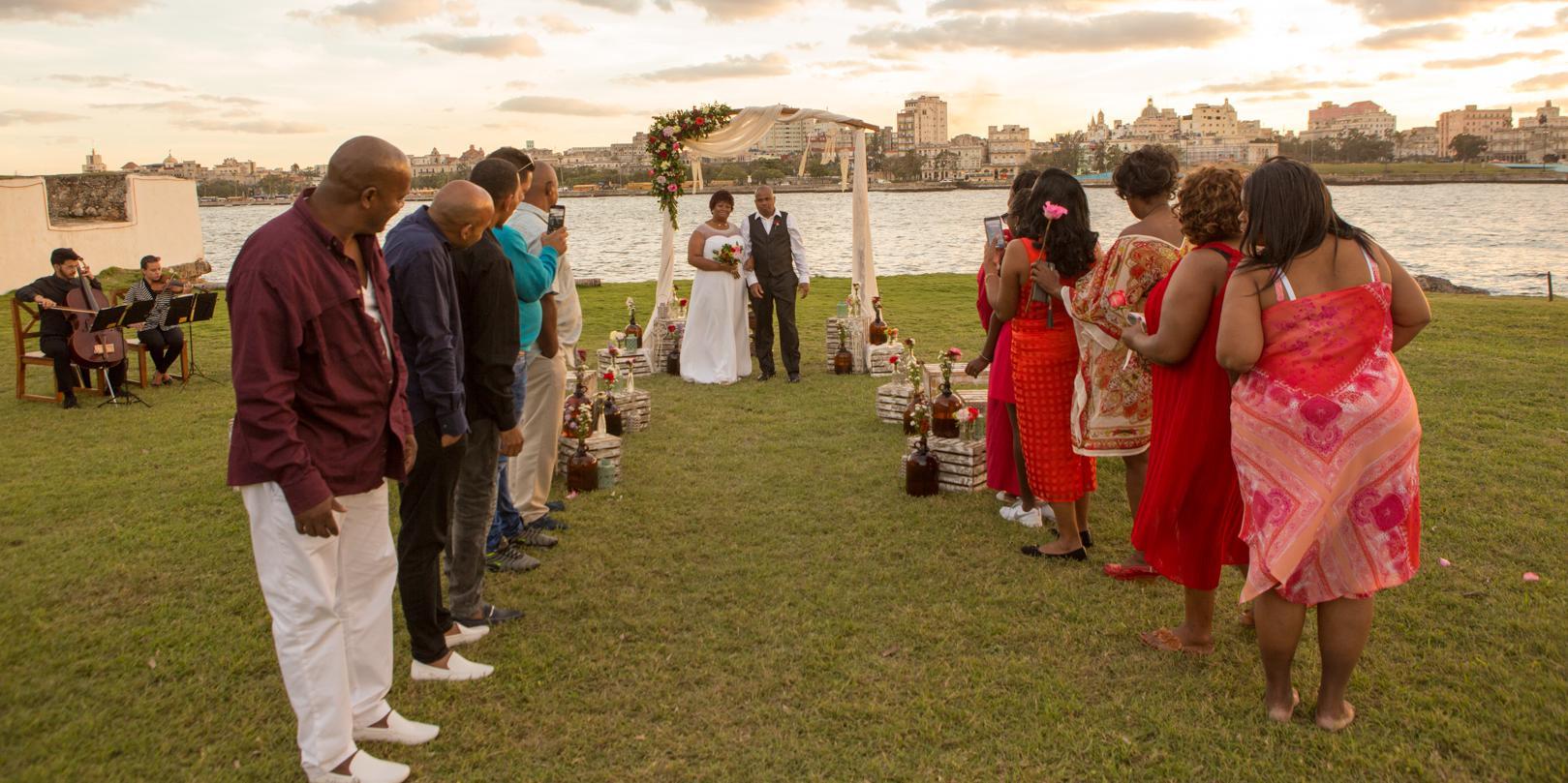 bodas-sin-clasificar-sin-tema-cuba-42111.jpg