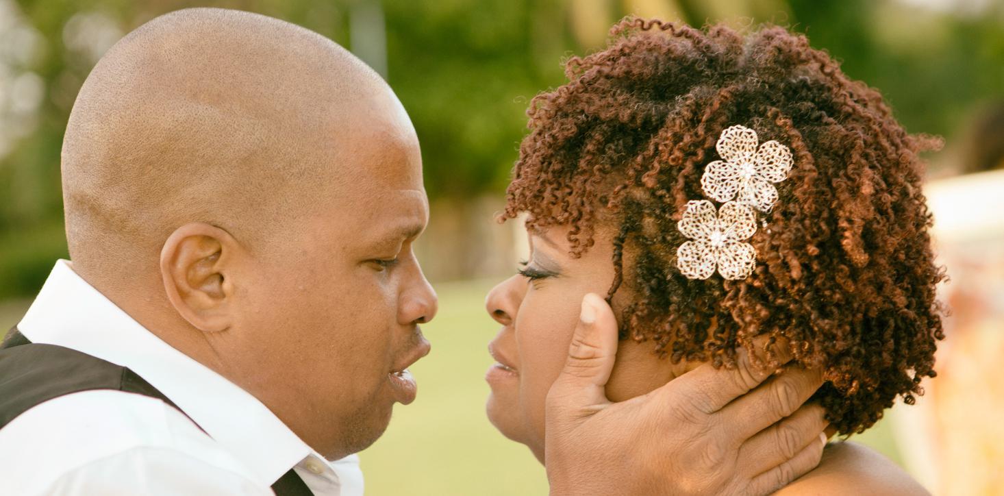 bodas-sin-clasificar-sin-tema-cuba-42122.jpg