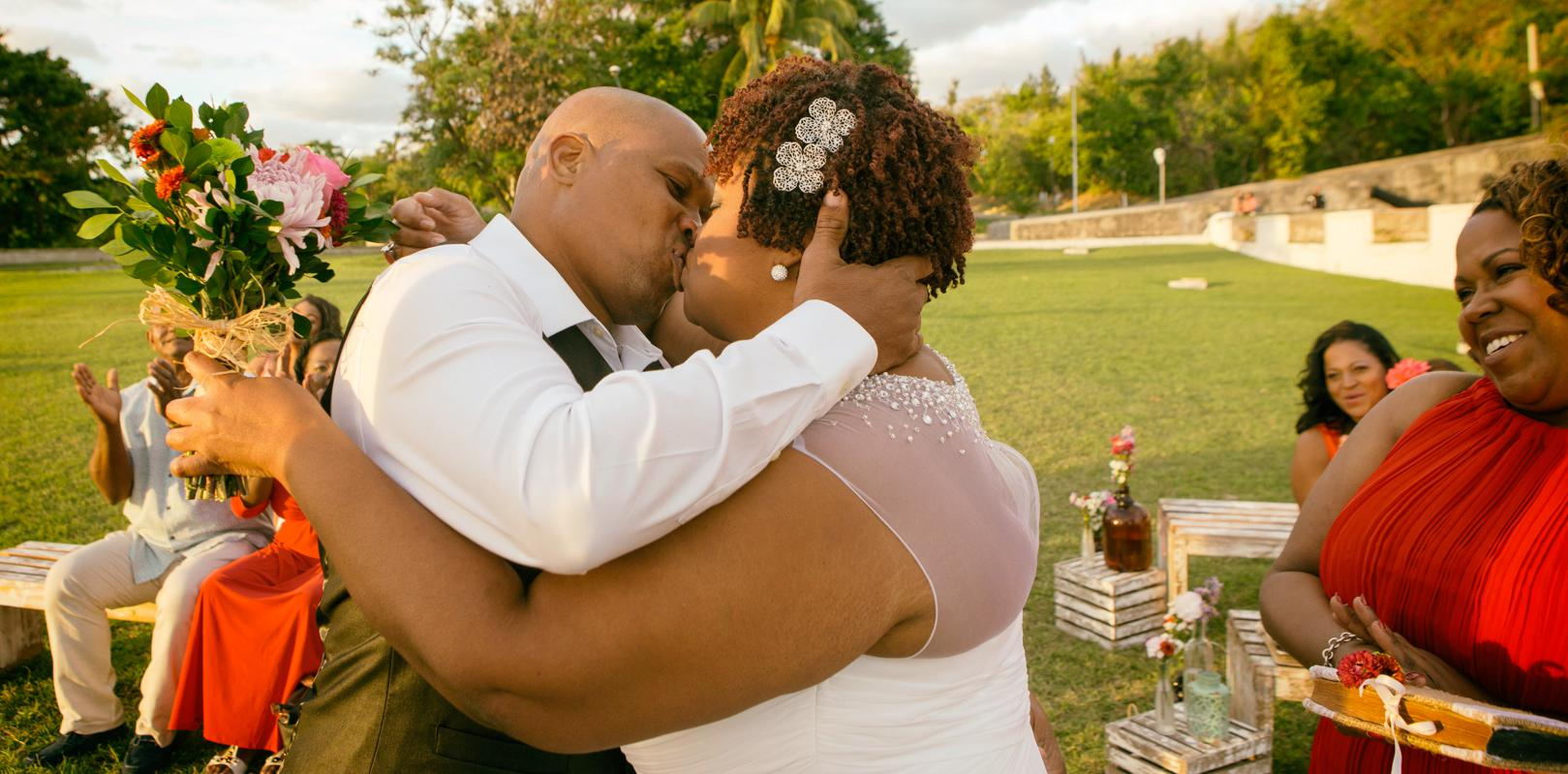 bodas-sin-clasificar-sin-tema-cuba-42123.jpg