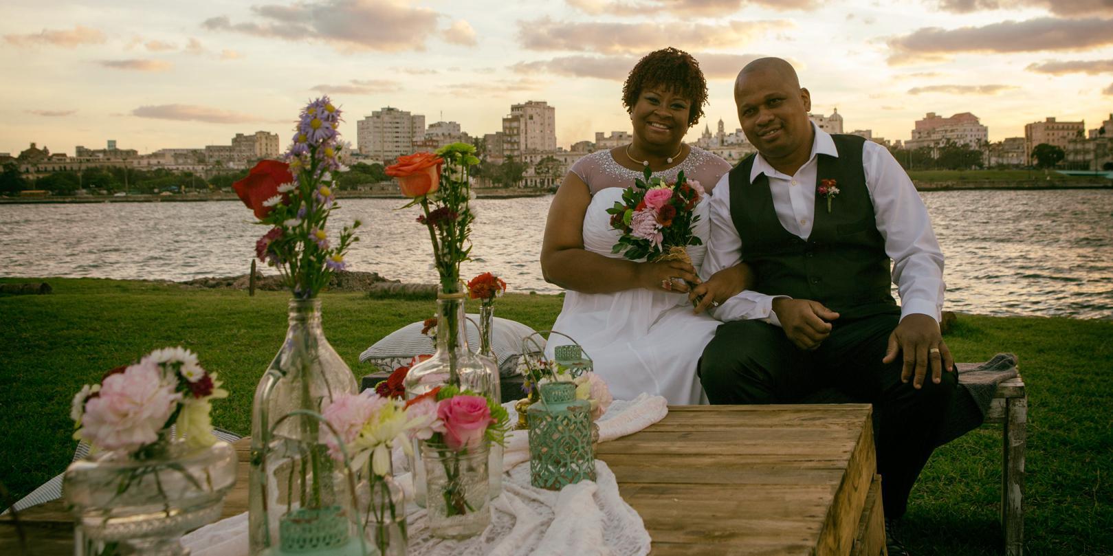 bodas-sin-clasificar-sin-tema-cuba-42131.jpg