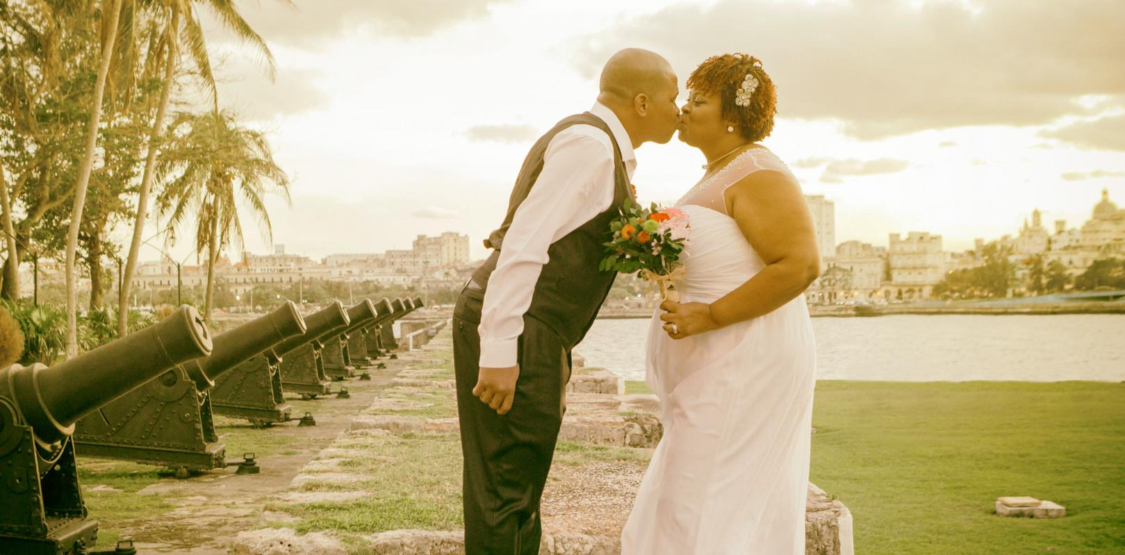 bodas-sin-clasificar-sin-tema-cuba-42141.jpg