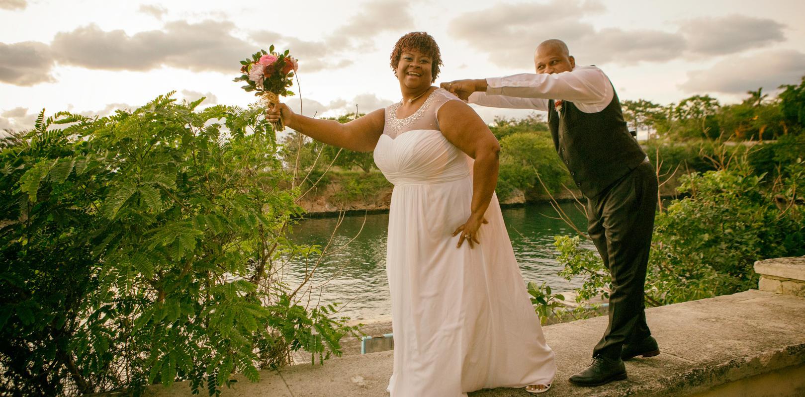 bodas-sin-clasificar-sin-tema-cuba-42142.jpg