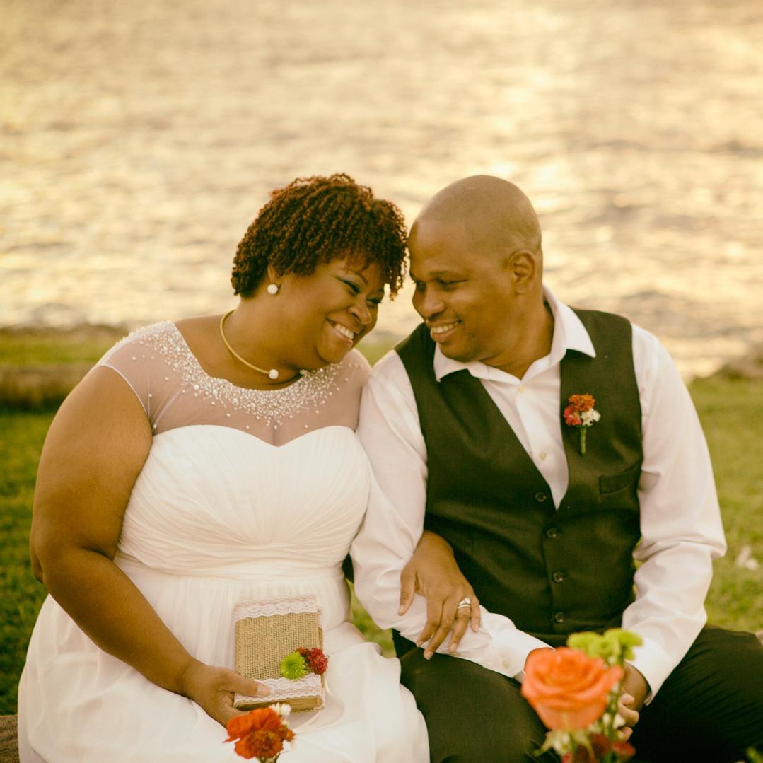 bodas-sin-clasificar-sin-tema-cuba-42143.jpg