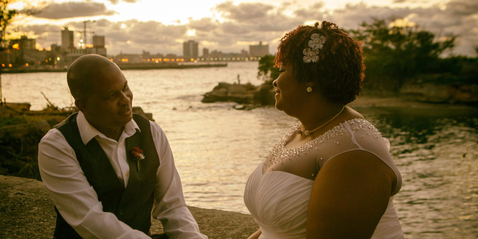 bodas-sin-clasificar-sin-tema-cuba-42151.jpg