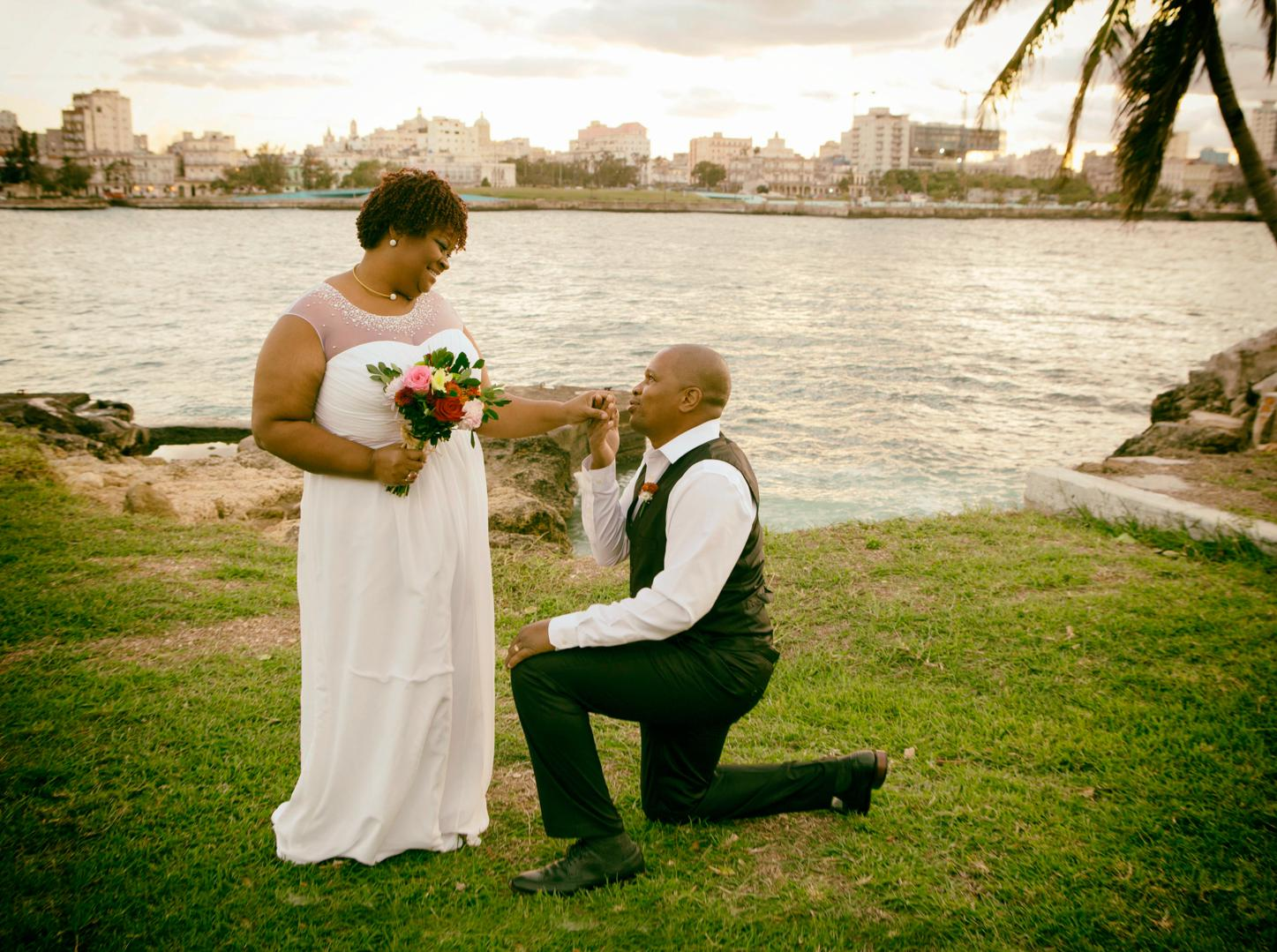 bodas-sin-clasificar-sin-tema-cuba-42171.jpg