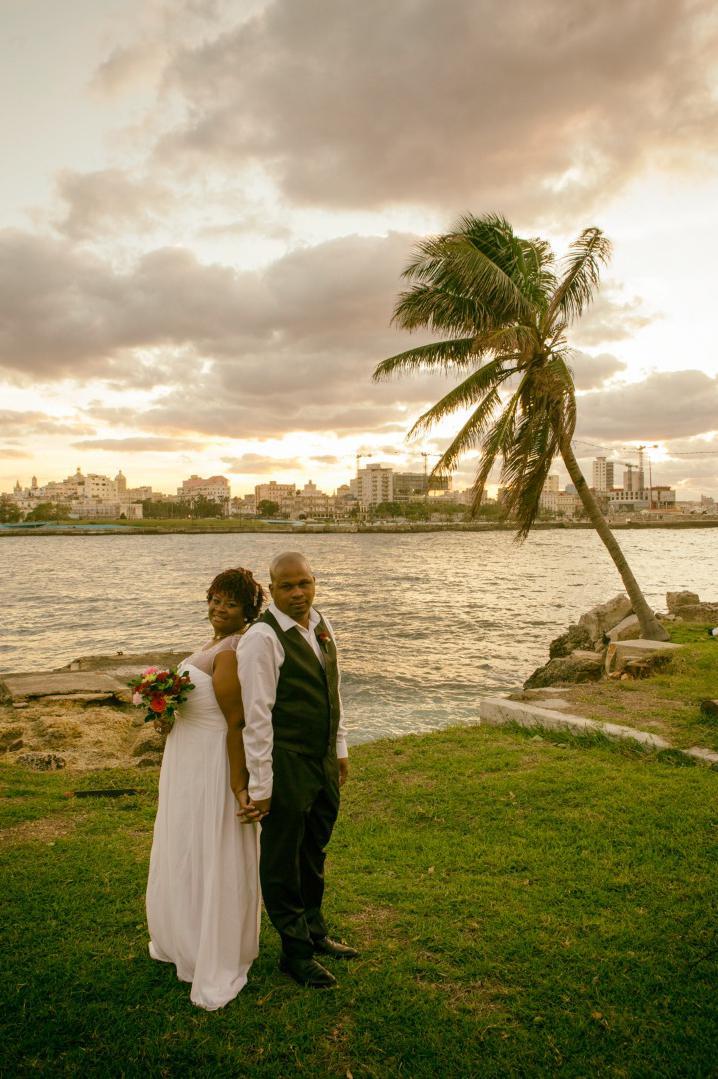 bodas-sin-clasificar-sin-tema-cuba-42172.jpg