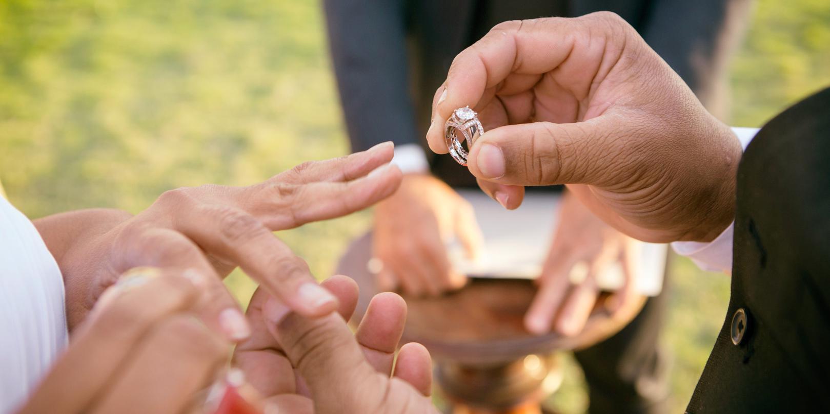bodas-sin-clasificar-sin-tema-cuba-42181.jpg