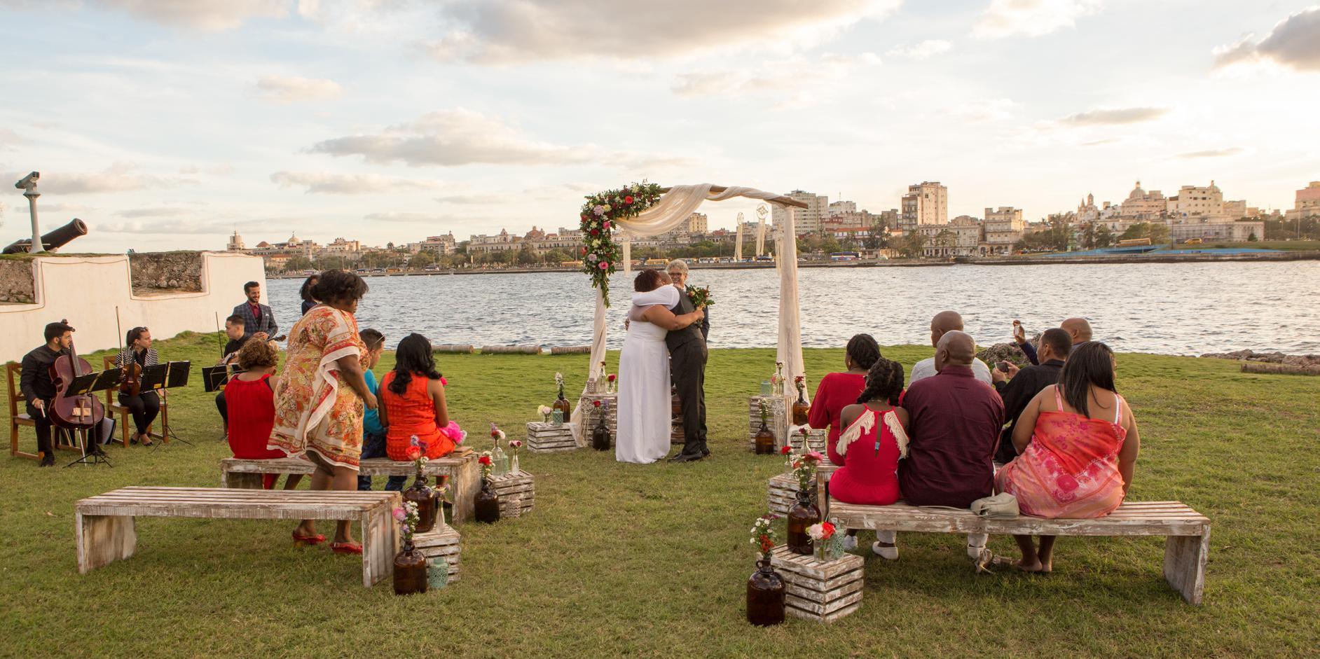 bodas-sin-clasificar-sin-tema-cuba-42191.jpg
