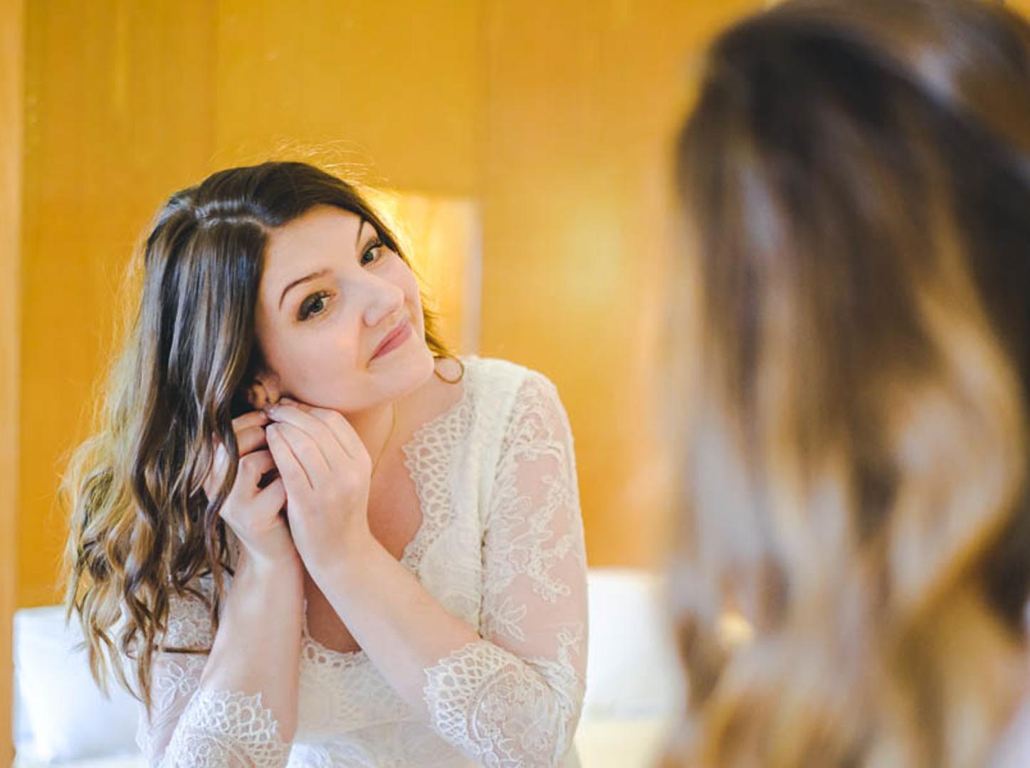 bodas-sin-clasificar-sin-tema-cuba-42232.jpg