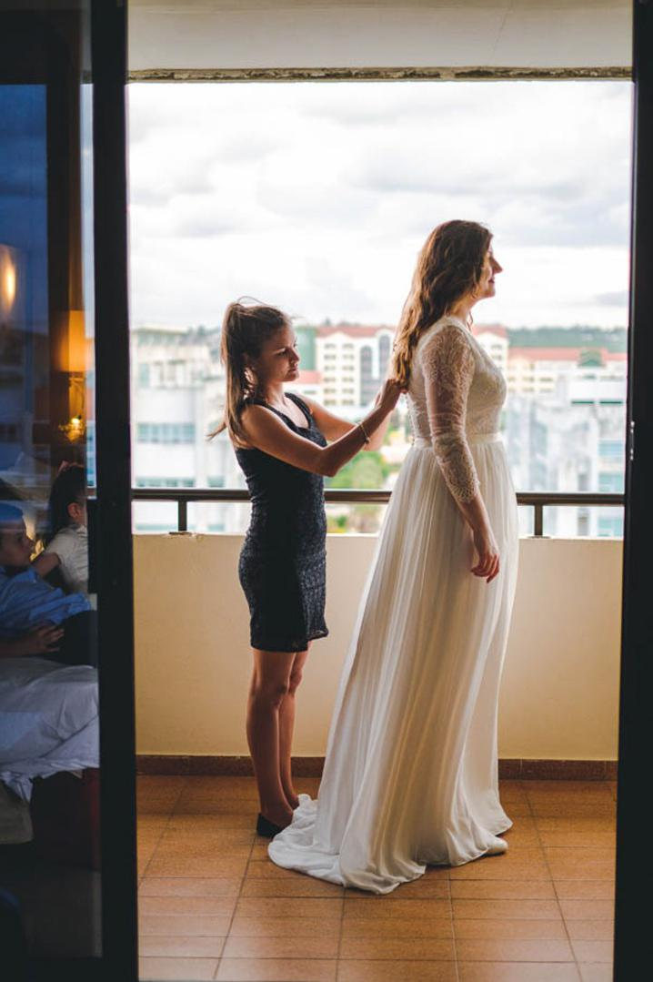 bodas-sin-clasificar-sin-tema-cuba-42241.jpg