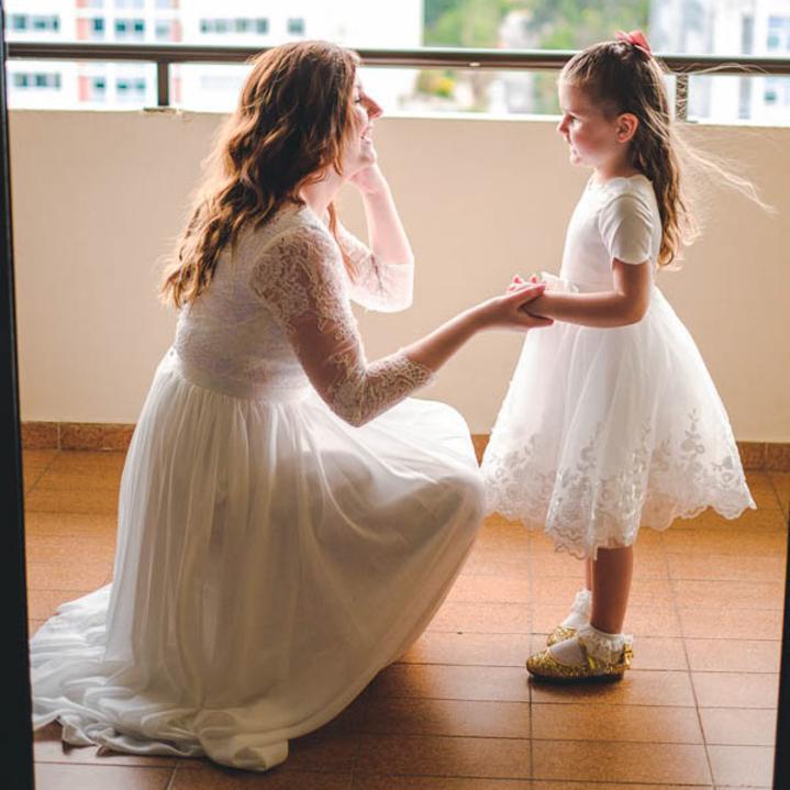 bodas-sin-clasificar-sin-tema-cuba-42252.jpg