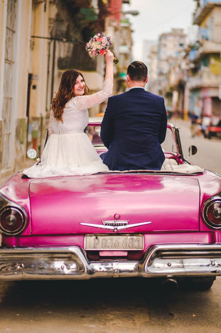 bodas-sin-clasificar-sin-tema-cuba-42282.jpg
