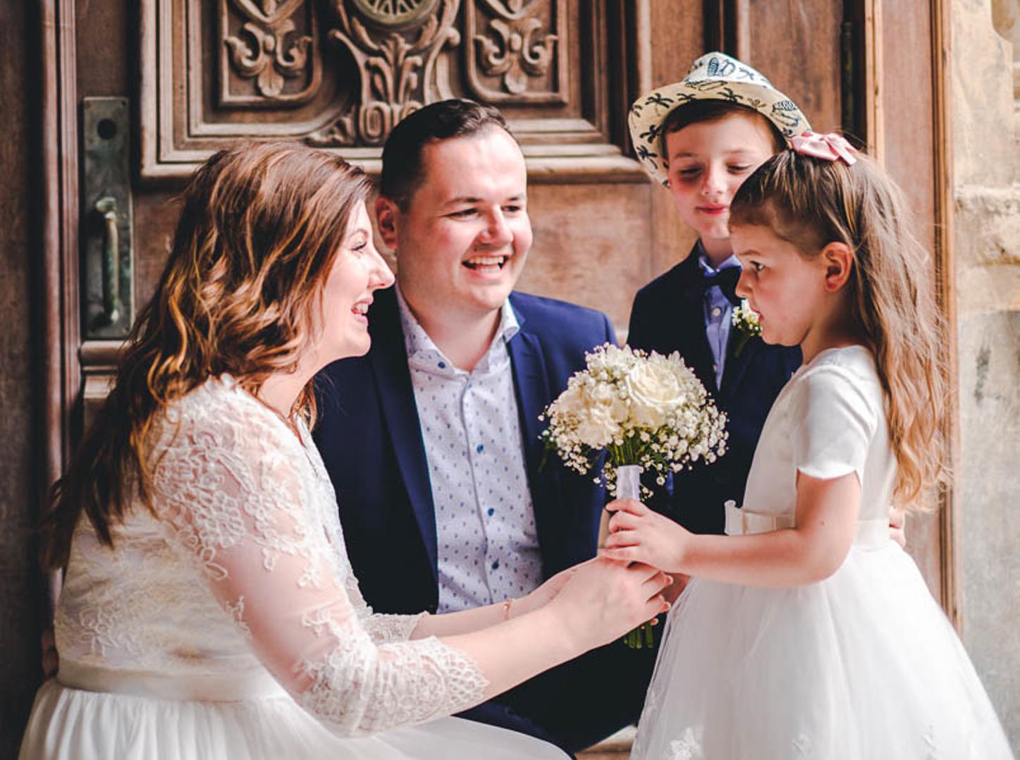 bodas-sin-clasificar-sin-tema-cuba-42292.jpg