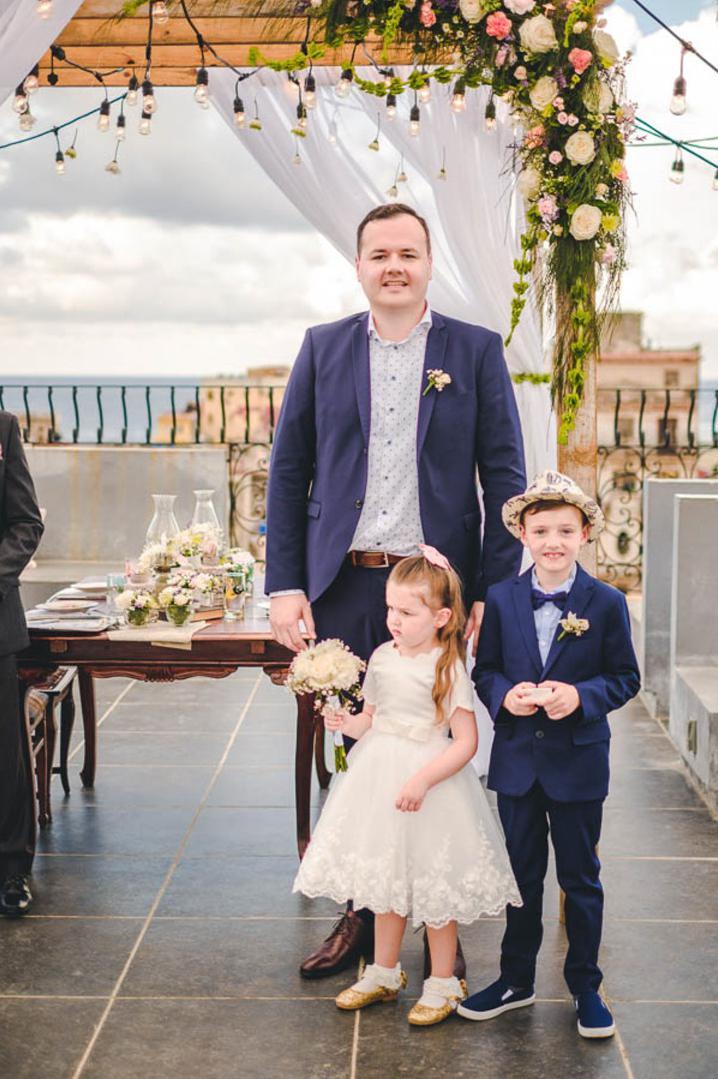 bodas-sin-clasificar-sin-tema-cuba-42351.jpg