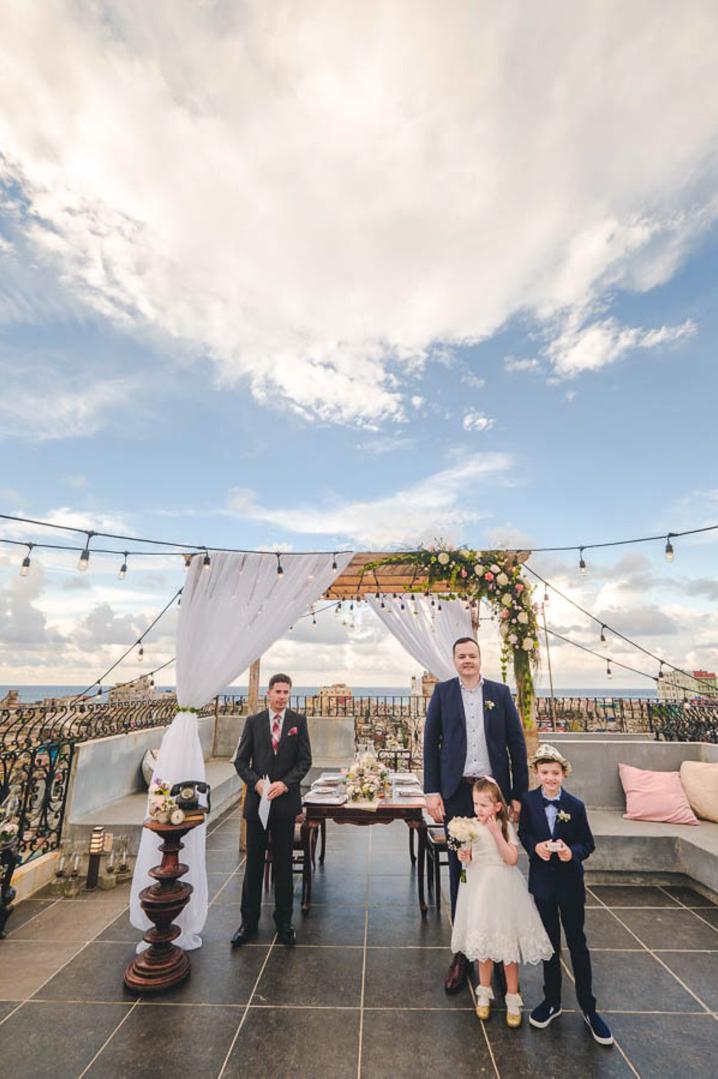 bodas-sin-clasificar-sin-tema-cuba-42352.jpg