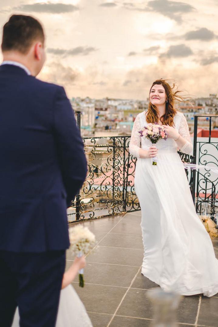 bodas-sin-clasificar-sin-tema-cuba-42353.jpg