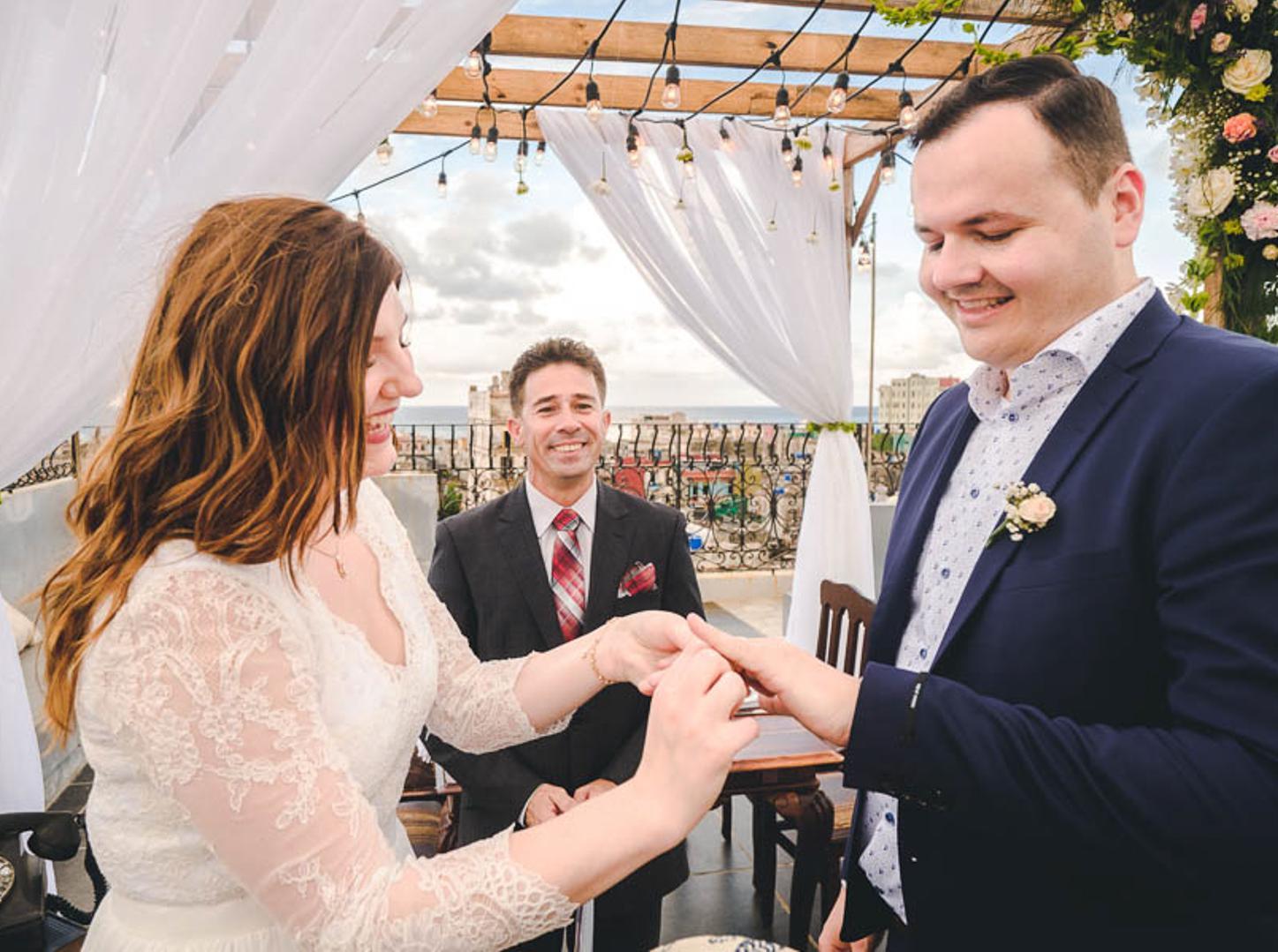 bodas-sin-clasificar-sin-tema-cuba-42361.jpg