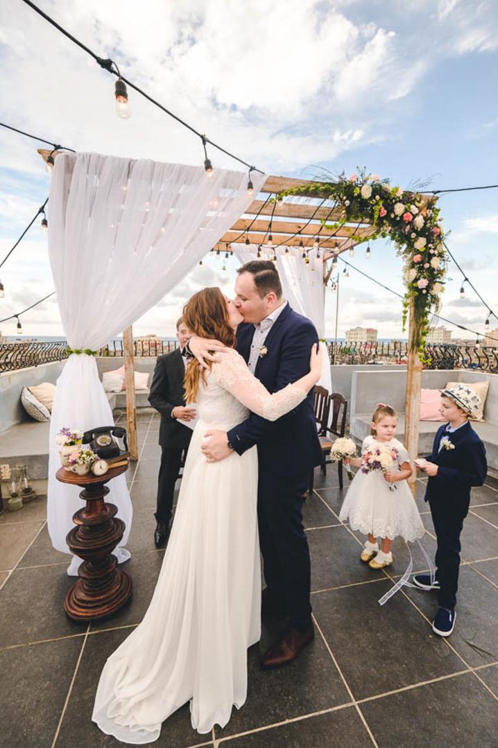 bodas-sin-clasificar-sin-tema-cuba-42362.jpg