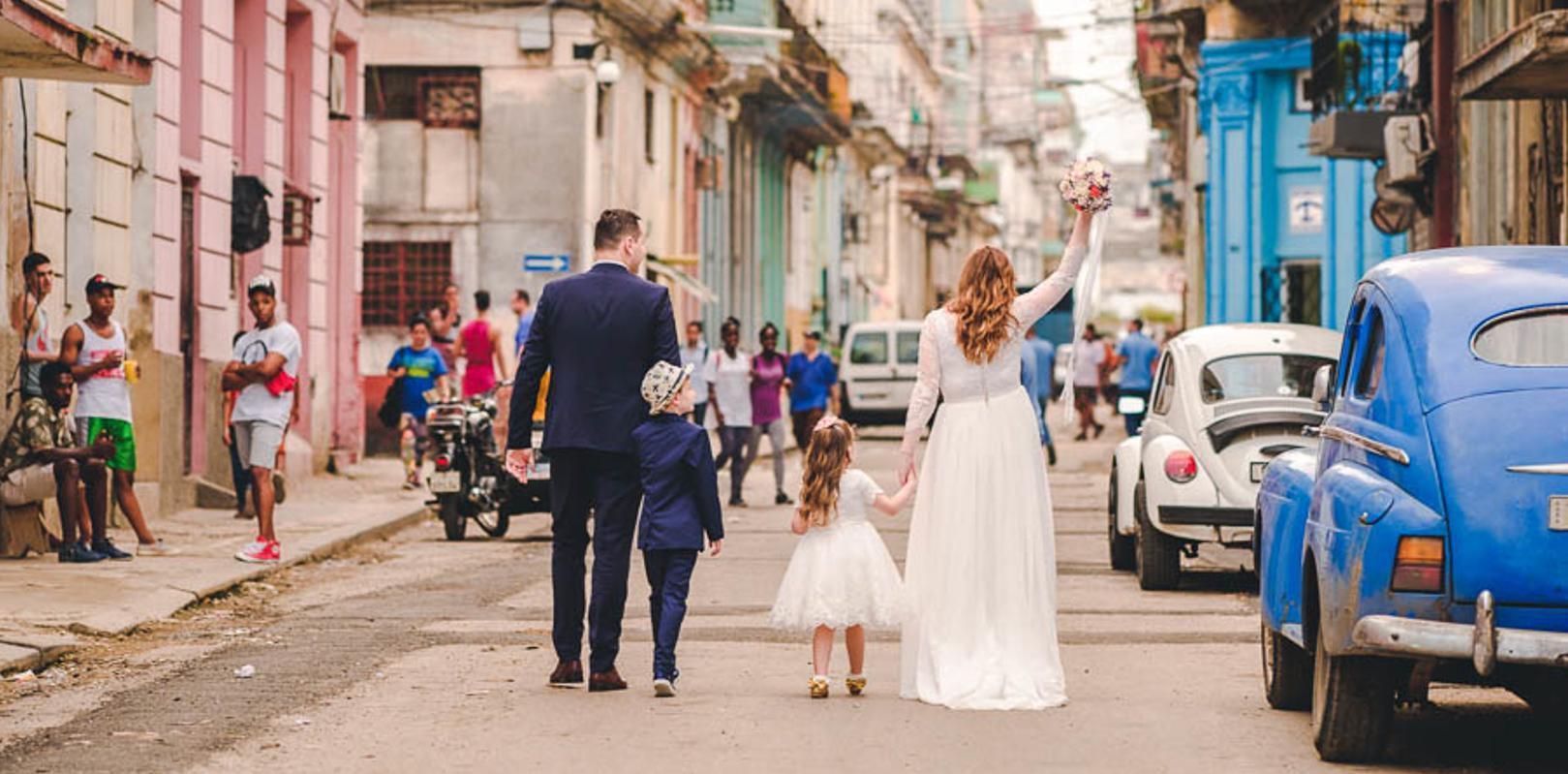bodas-sin-clasificar-sin-tema-cuba-42392.jpg