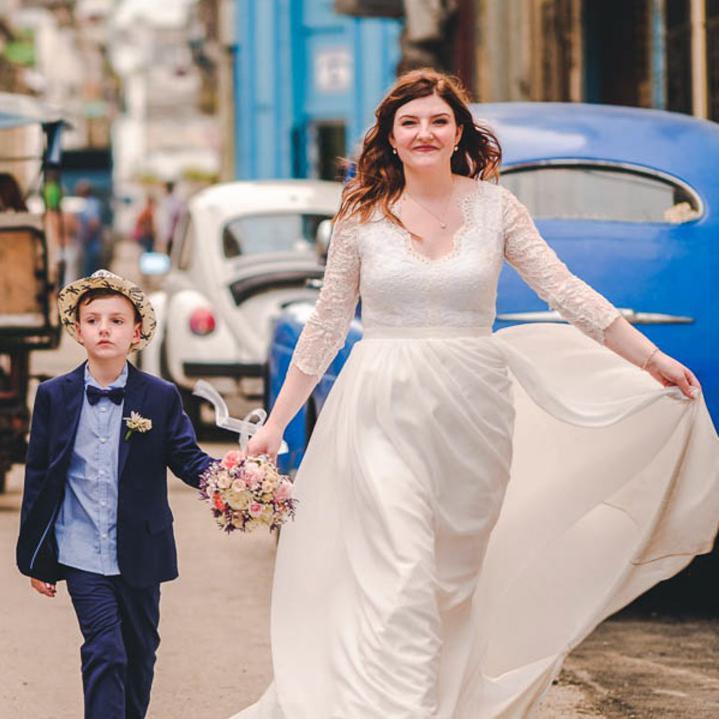 bodas-sin-clasificar-sin-tema-cuba-42393.jpg